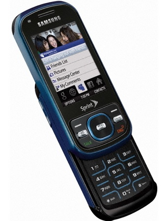 sprint-samsung-exclaim-m550-qwerty-phone-2