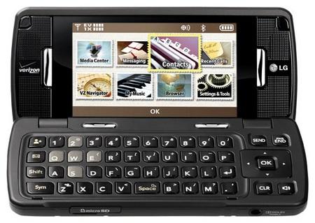 verizon-lg-env-touch-qwerty-phone-open