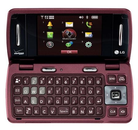 verizon-lg-env3-qwerty-phone-maroon