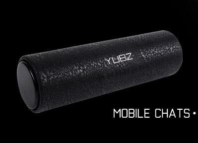yubz-magnum-bluetooth-speakerphone-1