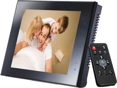 Kogan 8-inch WiFi Digital Frame