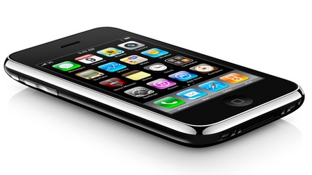 apple-iphone-3g-s-smartphone