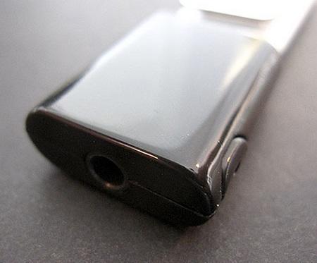 ozaki-icommand-controller-for-ipod-shuffle-3g-3