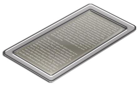 Sharp LS013B4DN02 1.35-inch Memory LCD
