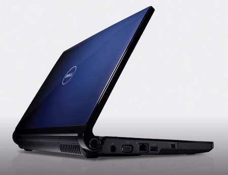 Dell Inspiron 13 13.3-inch Notebook
