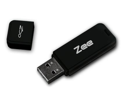 OCZ Zee USB Flash Drive