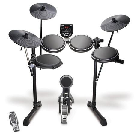 Alesis DM6 Kit Drumset