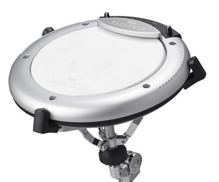 Korg WAVEDRUM Dynamic Percussion Synthesizer