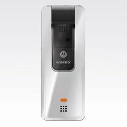 Motorola USBw 200 WiMAX Adapter