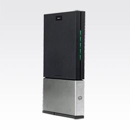 Motorola WiMAX CPEi 725
