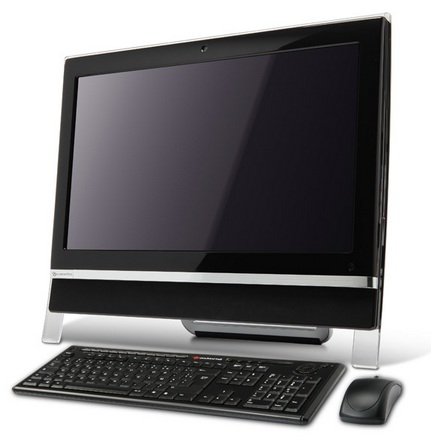 Packard Bell oneTwo M all-in-one PC