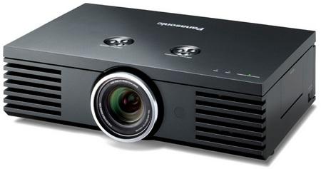 Panasonic PT-AE4000 Full HD 1080p Projector