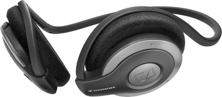 Sennheiser MM 100 Bluetooth stereo headset