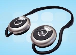 TENQA HP-109 Bluetooth Headset