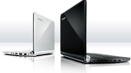Lenovo IdeaPad S12 ION Version