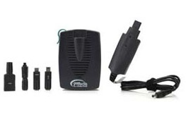 Medis 24-7 Xtreme Portable Fuel Cell Charger