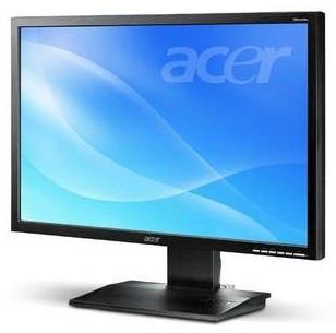 Acer B243HA Full HD LCD Monitor