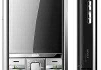 Logic Wireless Bolt V 1.5 Projector Phone