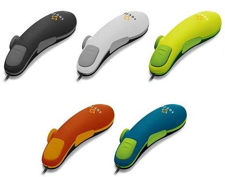 Suvil I-T Click Click 2.0 Mouse Colors