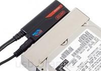 Unitek UADAP003900 USB 3.0 to SATA Adapter