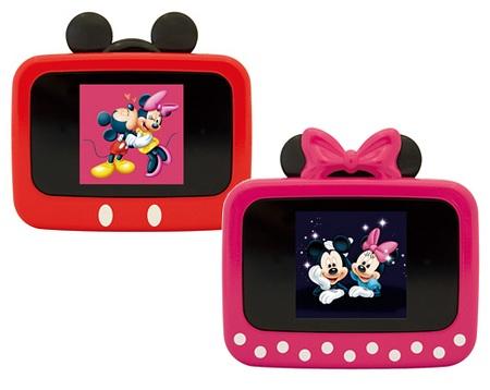 iRiver framee-Pocket 1.5-inch Digital Photo Frame