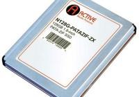 Active Media SaberTooth ZX 1.8-inch SSD