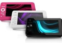 Energy Sistem TV2090 Portable Multimedia TV