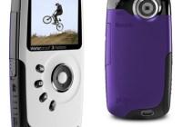 Kodak PlaySport Pocket Waterproof Full HD Camcorder