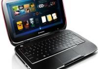 Lenovo IdeaPad U1 Hybrid Notebook Slate Tablet Combo