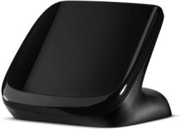 Nexus One Desktop Dock Now Available