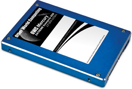 OWC Mercury Extreme Enterprise Class SSD