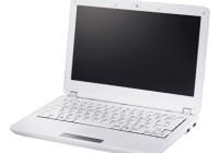 TriGem Averatec Lookie ES-110 Notebook