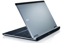 Dell Latitude 13 Ultra Thin Business Notebook