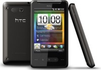 HTC HD mini Windows Phone