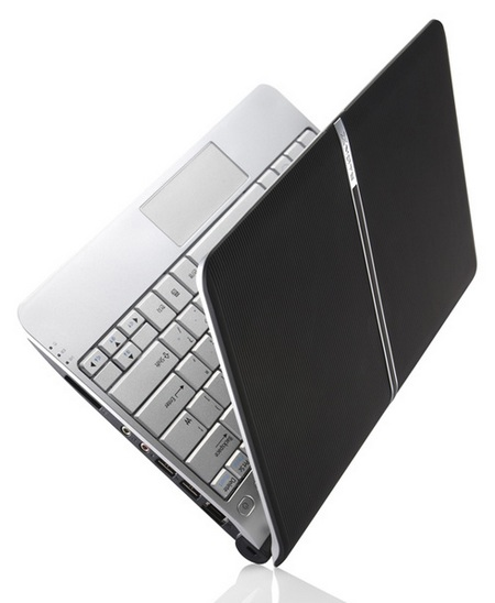 LG XNote T280 CULV Notebook