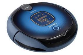 Samsung Navibot Vacuum Cleaner