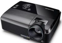 ViewSonic PJD6531w 3D-Ready DLP Projector