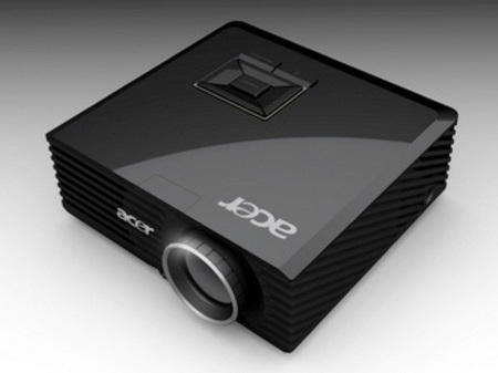 Acer K11 Pico Projector