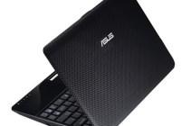 Asus Eee PC 1001PX Atom N450 Netbook