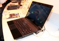 Asus PL30JT Business Notebook Spotted at CeBit