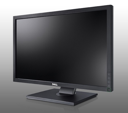 Dell G2410H Full HD LED-Backlit LCD Display