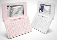 iRiver Dicple D1000 PMP Portable TV E-Dict