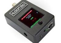 Audiophilleo1 USB to S-PDIF Audio Converter