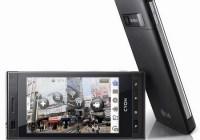 LG SU950 KU9500 Android Phone