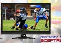Sceptre 270BV-FHD LCD HDTV