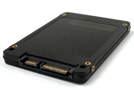 Super Talent VSSD Affordable SSD