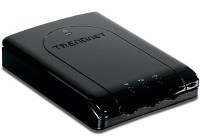TRENDnet TEW-655BR3G Mobile Wireless N Router
