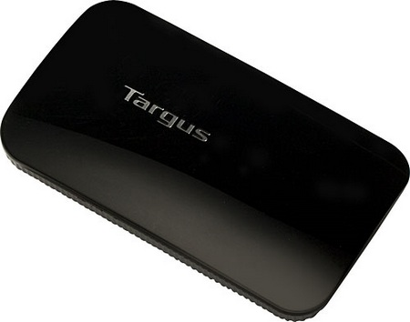 Targus APM69US Premium Laptop Charger