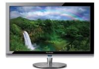 ViewSonic ViewLED VT2300LED LED HDTV