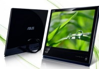 Asus Designo ML Series LED Monitors